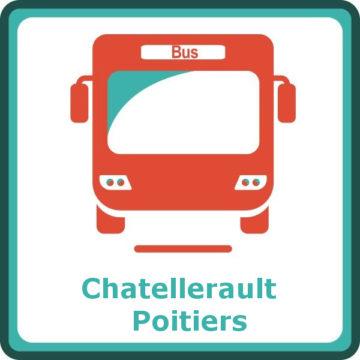 Mélenchon à Châteauroux