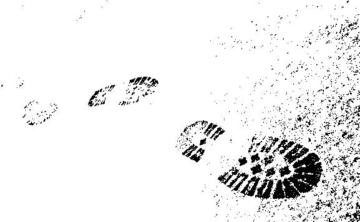 MIGRANTS : SOLIDARITÉ ! Réunion publique 24 mars