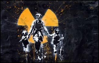 Les sous marins nucléaires: peut-on s'en débarrasser? En finir au plus vite avec la dissuasion nucléaire