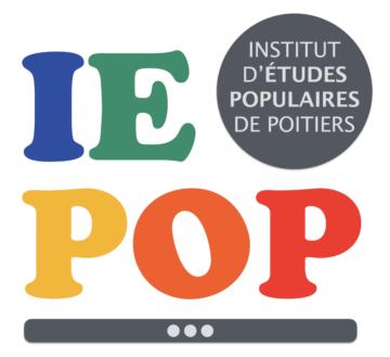 Institut d'Études Populaires à Poitiers @ Poitiers | Nouvelle-Aquitaine | France