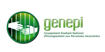 Assises nationales du GENEPI à Poitiers @ SHA centre ville fac de Poitiers | Poitiers | Nouvelle-Aquitaine | France