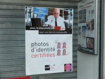 concert de soutien pour un jeune sans papiers @ maison de quartier seve86 a Saint Eloi | Poitiers | Nouvelle-Aquitaine | France