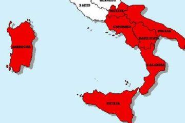 L'Italie face aux migrations internationales : les transformations du mezzogiorno @ Espace Mendès France | Poitiers | Nouvelle-Aquitaine | France