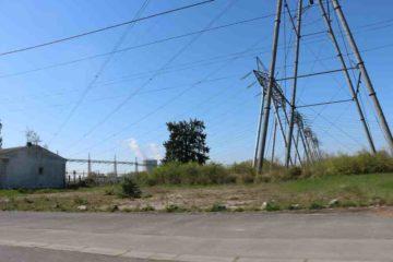 L'éolien industriel et l'industrie nucléaire : un même productivisme à combattre