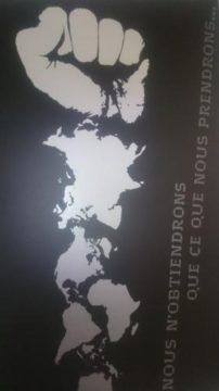 Les appels nationaux de de deux syndicats, Solidaires et FSU, contre Marine Le Pen