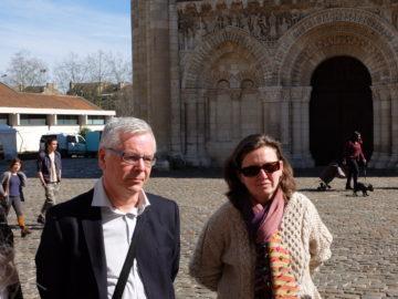 Soirée militante 2° circonscription de Poitiers @ Auberge de jeunesse de Poitiers | Poitiers | Nouvelle-Aquitaine | France