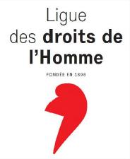 Le bulletin de la LDH de Châtellerault