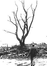 Hiroshima/Nagasaki: deux crimes contre l'humanité
