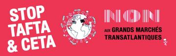 Point de vue internationaliste: Université d'été des mouvements sociaux (ATTAC); un bilan prometteur