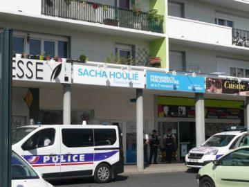 Les 9 de Poitiers: communiqué actualisé du 2 octobre