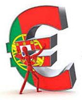Portugal : un redressement économique et social qui prend Bruxelles à contre-pied