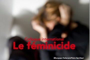 Le féminicide. État des savoirs, histoire et actualité @ Espace Mendès France | Poitiers | Nouvelle-Aquitaine | France
