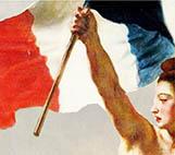 Soirée du 1er Vendémiaire @ Place de 14 Juillet St Maurice la Clouère