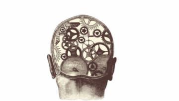 Cerveau augmenté, homme diminué @ Salle de la Rotative - Maison des projets | Buxerolles | Nouvelle-Aquitaine | France