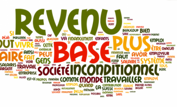Un revenu garanti pour tous ? @ Biblio Café | Poitiers | Nouvelle-Aquitaine | France