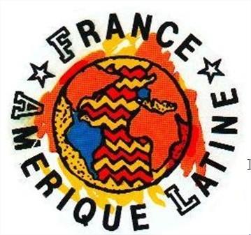 COLOMBIE « Un long chemin vers la paix » @ Salle JP Timbaud-Maison du Peuple | Poitiers | Nouvelle-Aquitaine | France