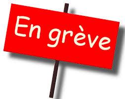 Journée d'action de grève et manifestation @ Avenue du Recteur Pineau  | Poitiers | Nouvelle-Aquitaine | France