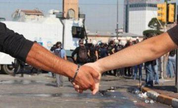 Grèce: une austérité criminelle imposée par les gouvernements de l'Union européenne et dénoncée par un rapport daté du 16 novembre