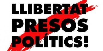 Réunion unitaire d'information et débat sur la Catalogne @ AUBERGE DE JEUNESSE | Poitiers | Nouvelle-Aquitaine | France
