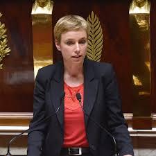 Politis du 8-02. Interview de Clémentine Autain, députée FI. Pour le pluralisme à gauche, dans FI