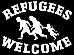 DNSI: Non à la « loi asile » et à sa logique de contrôle, de tri et d'expulsion !