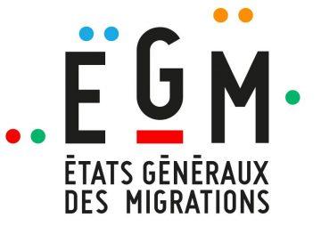 """Migrant.e.s: après la journée (nationale) du 21 février, """"résistons à bras ouverts!"""""""