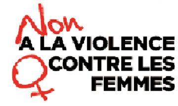 Préparation du 8 mars: une initiative nationale contre les violences sexistes et sexuelles