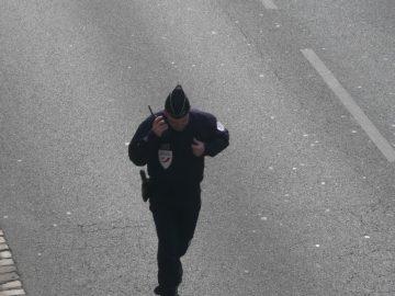 arrestations et perquisitions à Bure. Rassemblement ce 21 juin à 18 heures