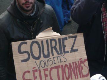 Trois syndicats d'enseignants et chercheurs refusent le faux dialogue proposée par la Ministre des universités et appellent à amplifier le mouvement