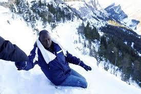Migrants en Hautes-Alpes : un témoignage