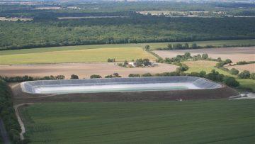 Mobilisation à Poitiers contre les bassines ! @ Conseil départemental de la Vienne | Poitiers | Nouvelle-Aquitaine | France