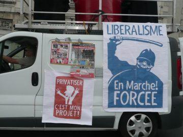 """Carnaval citoyen"" ,  samedi 2 mars à Châtellerault"