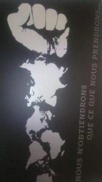 Texte Europe d'Ensemble-Insoumis. Désobéir aux traités