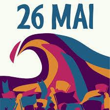 Communiqué national de bilan de la mobilisation du 26 mai