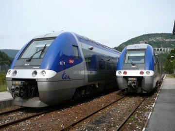 SNCF: la direction calomnie les grévistes. La lecture d'une enquête de France info le montre
