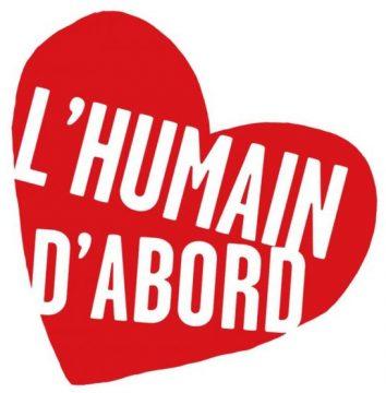 Fête de l'Humain d'Abord ! 31 août, 1er et 2 septembre 2018 à l'Isle-Jourdain