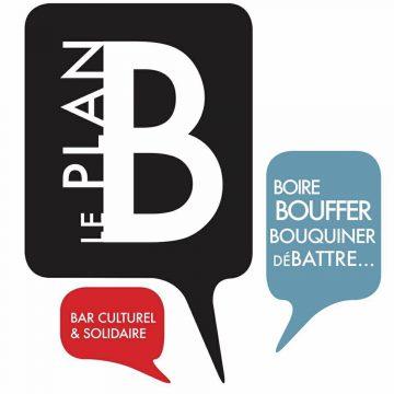 La fin du Plan B, réunion d'information @ Plan B | Poitiers | Nouvelle-Aquitaine | France