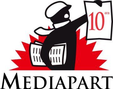 Mediapart fête ses 10 ans à Poitiers @ Médiathèque François Mitterrand | Poitiers | Nouvelle-Aquitaine | France