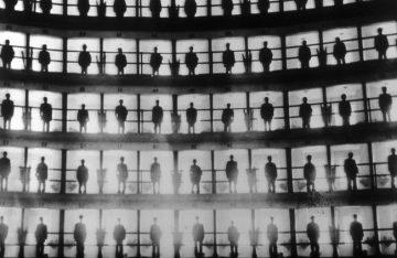 Réclamer, soutenir, refuser la surveillance  de l'Antiquité à nos jours :  enjeux idéologiques, politiques et sociaux @ Espace Mendès France / Auditorium du musée | Poitiers | Nouvelle-Aquitaine | France