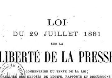 """Acrimed. """"Hôpital Pitié-Salpêtrière : désinformation générale et mensonges médiatiques"""""""