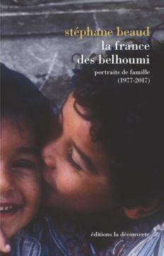 Penser en sociologue. La question de l'intégration des enfants d'immigrés. @ Amphi Agnès Varda, UFR Lettres et Langues, Campus | Poitiers | Nouvelle-Aquitaine | France