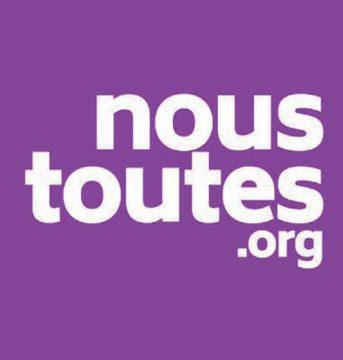 24 novembre : journée de mobilisations de lutte contre les violences sexistes et sexuelles @ Rendez-vous place de Provence, quartier des Couronneries Poitiers | Poitiers | Nouvelle-Aquitaine | France