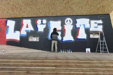 """Conférence """"Laïcité, plurielle ?"""" @ Espace Mendès France"""