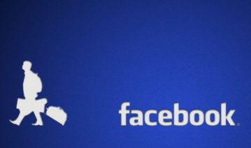 #giletsjaunes —Quitter Facebook pour Diaspora