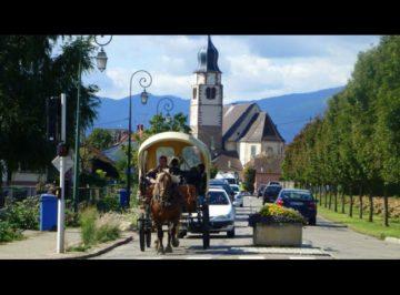 Réussir la transition écologique dans nos communes @ amphithéâtre du CREPS de Boivre | Vouneuil-sous-Biard | Nouvelle-Aquitaine | France