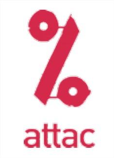 Conférence ATTAC : Les voleurs d'énergie @ Maison de la Gibauderie - Poitiers