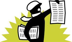 Affaire Benalla : tentative de perquisition des locaux de Mediapart