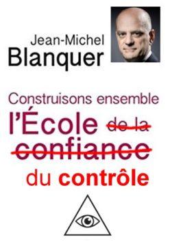 Journée nationale d'action contre la loi Blanquer dite « Pour une école de la confiance » - Grande fête de l'école à Poitiers @ Place d'Armes devant l'Hôtel de ville