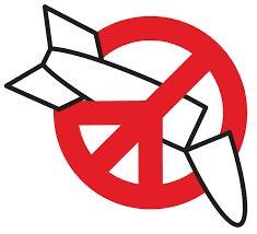 Pour l'interdiction des armes nucléaires