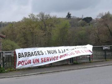 """La Nouvelle république 79: """"Bové, Jadot et Mélenchon marcheront avec les anti-bassines dimanche 11 octobre, à Epannes"""""""